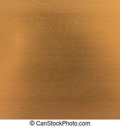 brillant, sheet., métal, fond, texture