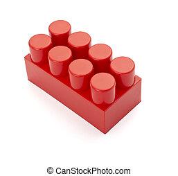 brinquedo, lego, construção, educação, infancia, bloco