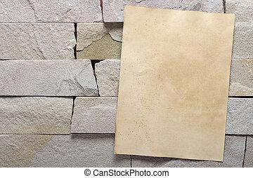 pierre b timent mur mat riel d coration ext rieur int rieur brique finir. Black Bedroom Furniture Sets. Home Design Ideas