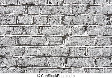 mur toqu brique blanche fond photographie de stock rechercher des images et des photos. Black Bedroom Furniture Sets. Home Design Ideas
