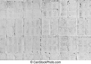 graphique vieux campagne image mur composition commercial texture conception site web. Black Bedroom Furniture Sets. Home Design Ideas