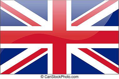 british flag illustrations and clip art 14 877 british flag royalty rh canstockphoto com