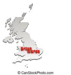 British Islands Map_2