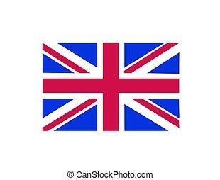brits verslappen