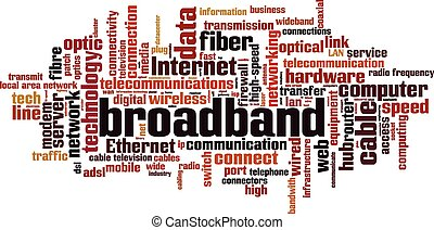 Broadband [Converted].eps