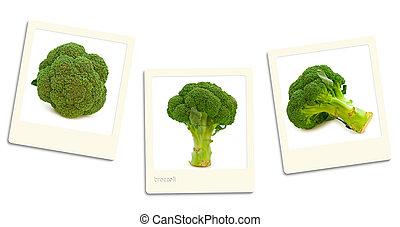 broccoli photos