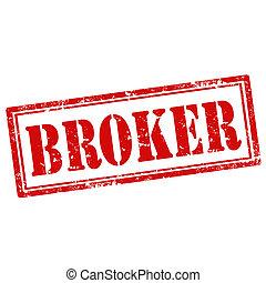 broker-stamp