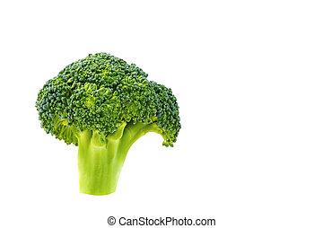 brokkoli 1