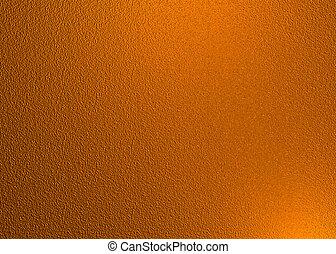 bronce, textura