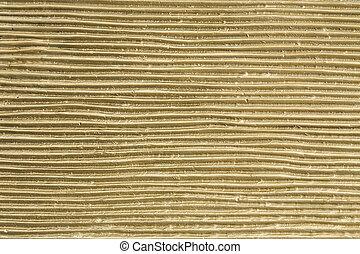 Bronze Texture 2
