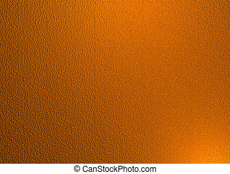 Bronze Texture - Bronze texture