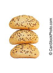 broodjes, hoop
