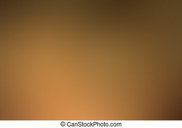 Abstract blurry backgrounds - Brown Abstract blurry...