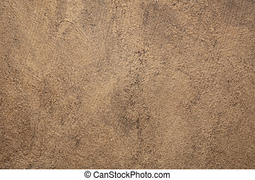 brown amate bark paper texture