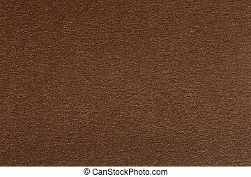 Brown background beige tan color.