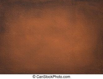 Brown Background - Bronze bumpy background texture design