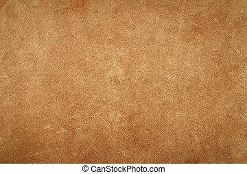 brown background grunge texture