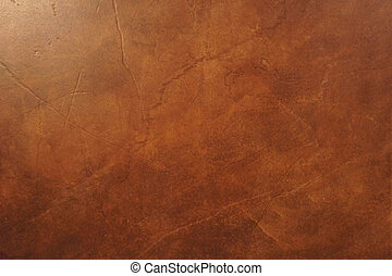brown background with pattern