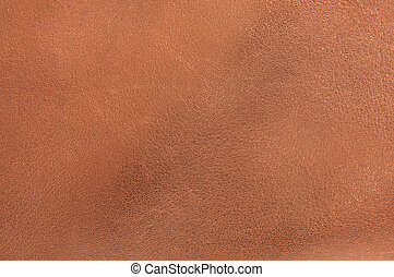 brown background - Leather brown background
