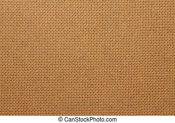 brown background texture hardboard