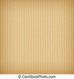 brown cardboard texture background.