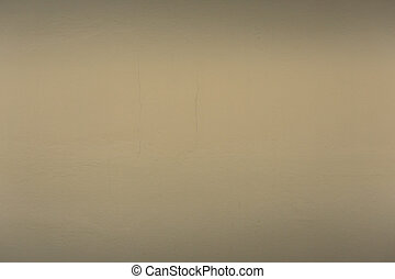 Brown cement wall texture background.