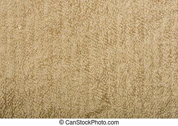 corrugated cardboard - Brown corrugated cardboard sheet ...