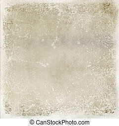 Brown distressed abstract background texture