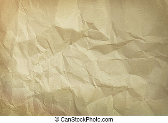 brown embossed background with empty space for your text