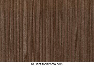 brown fabric background texture