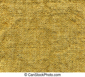brown fabric texture, background