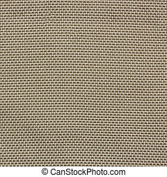 brown fabric texture background