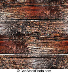 brown fence texture wooden old background your message...