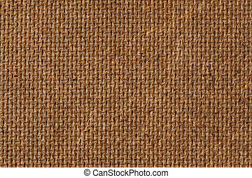 Brown fiberboard hardboard texture background - Fiberboard...