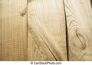 brown fine texture wood plank