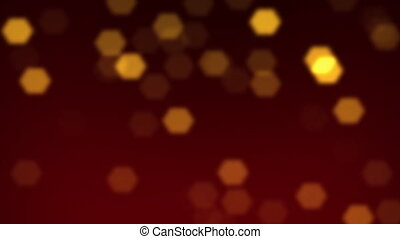 brown gold HD