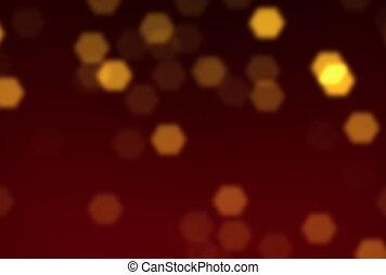 brown gold ntsc