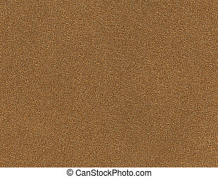 Brown grained wall texture