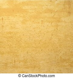 brown grunge abstract retro vintage texture