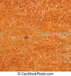 Brown grunge texture for background