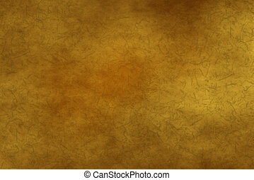 Brown grungy background with dirt