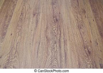 Brown laminate | Texture