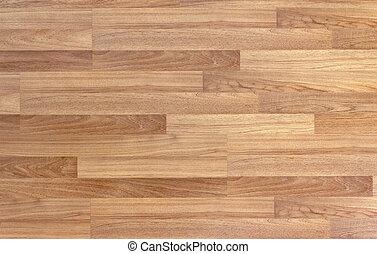 Brown laminate Texture - Seamless Oak laminate parquet floor...