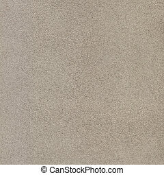 Brown leather texture or background