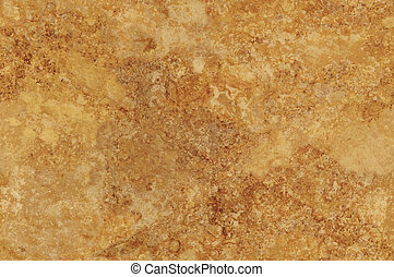 Brown mottled background texture