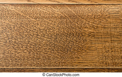 Brown painted wood background