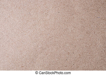Brown paper background texture