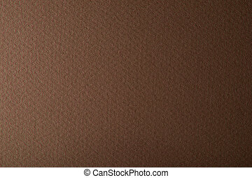 brown paper texture for background. macro