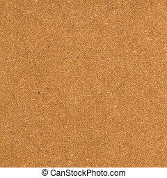 Brown Paper texture or background. High resolution recycled ...