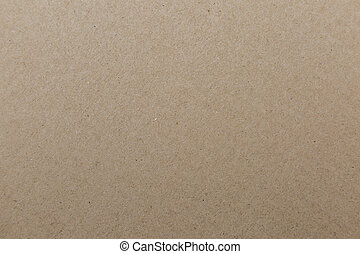 brown paper texture with stains